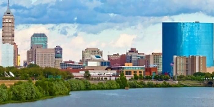 Indy's Entrepreneurs Make a Full-Court Press