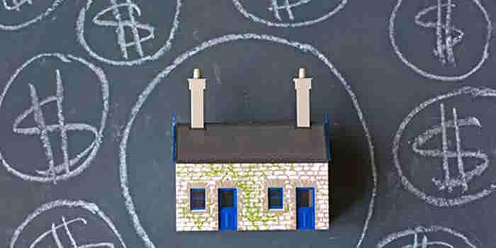 Empresario: la obligación de retener pagos de crédito