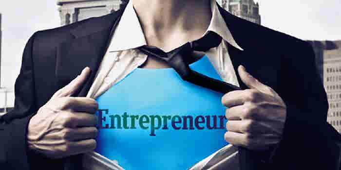 Sé un emprendedor de medio tiempo