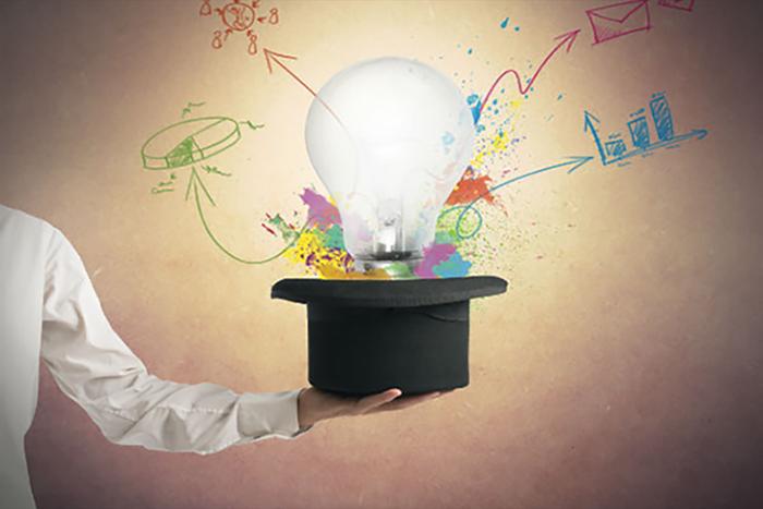 7 claves de los innovadores altamente exitosos
