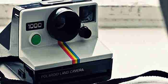 Instagram's New Version Offers Photo, Video Enhancements