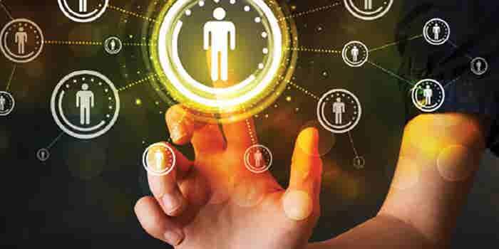 Fortalece tu empresa con los intrapreneurs