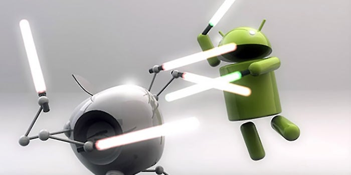iOS or Android? Choosing the Best Platform For Your Mobile App