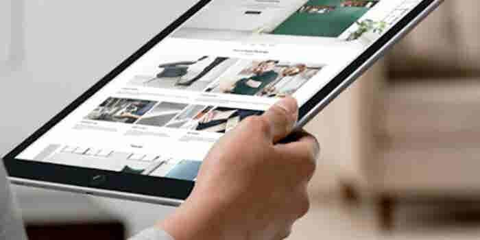 ¿Increíble? Microsoft aparece en el evento de Apple