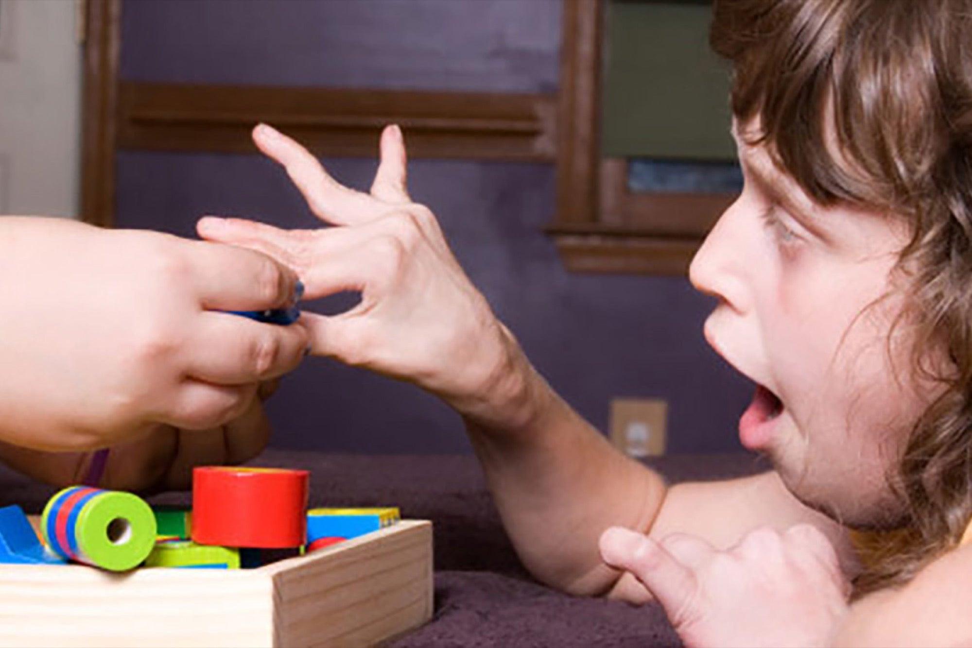 Niños Discapacitados Juegos Niños Didácticos Didácticos Didácticos Para Discapacitados Juegos Para Para Juegos WI9YDEH2