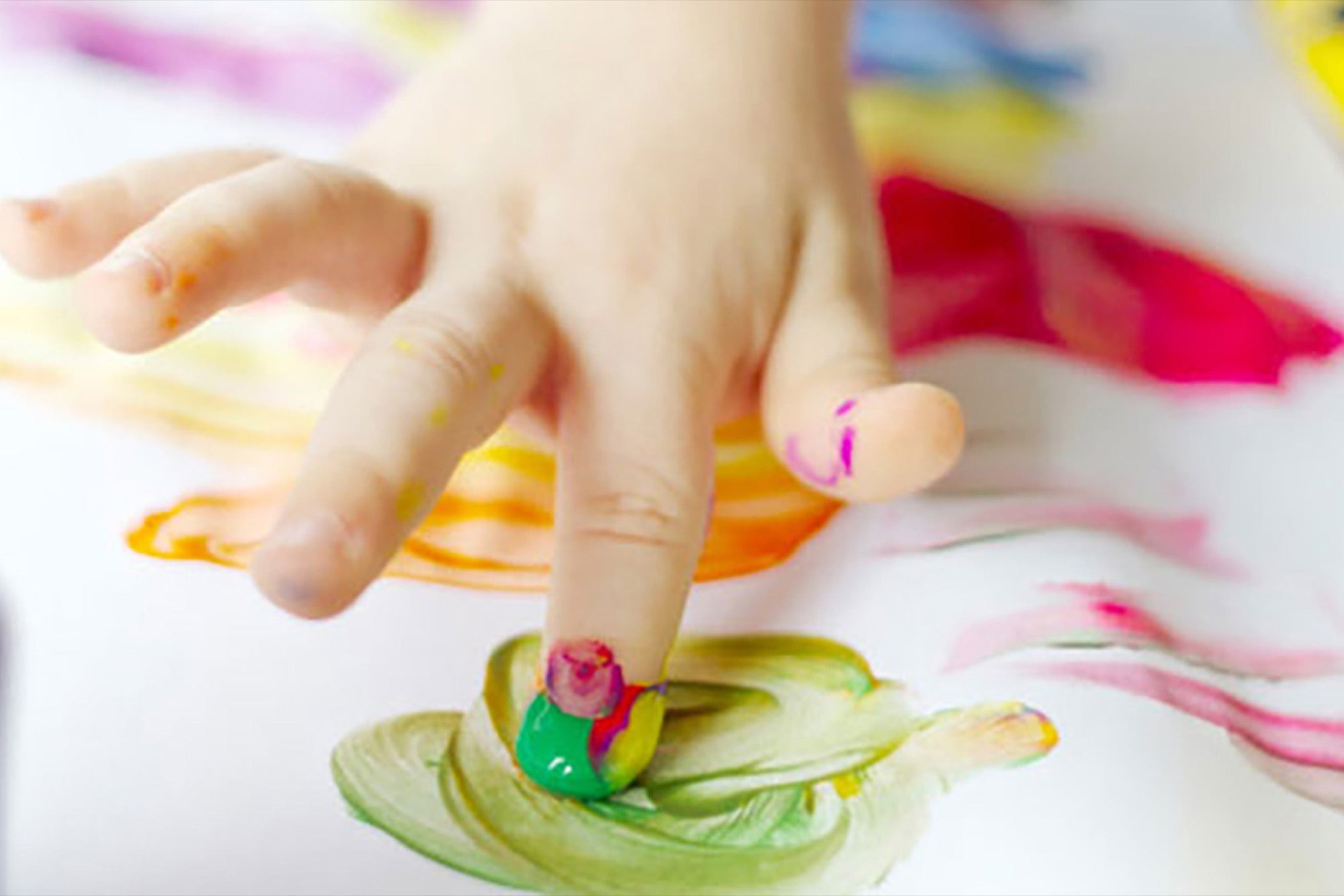 Cartón Para Colorear Para De Juguetes Cartón Colorear Juguetes De 534ARqjcL