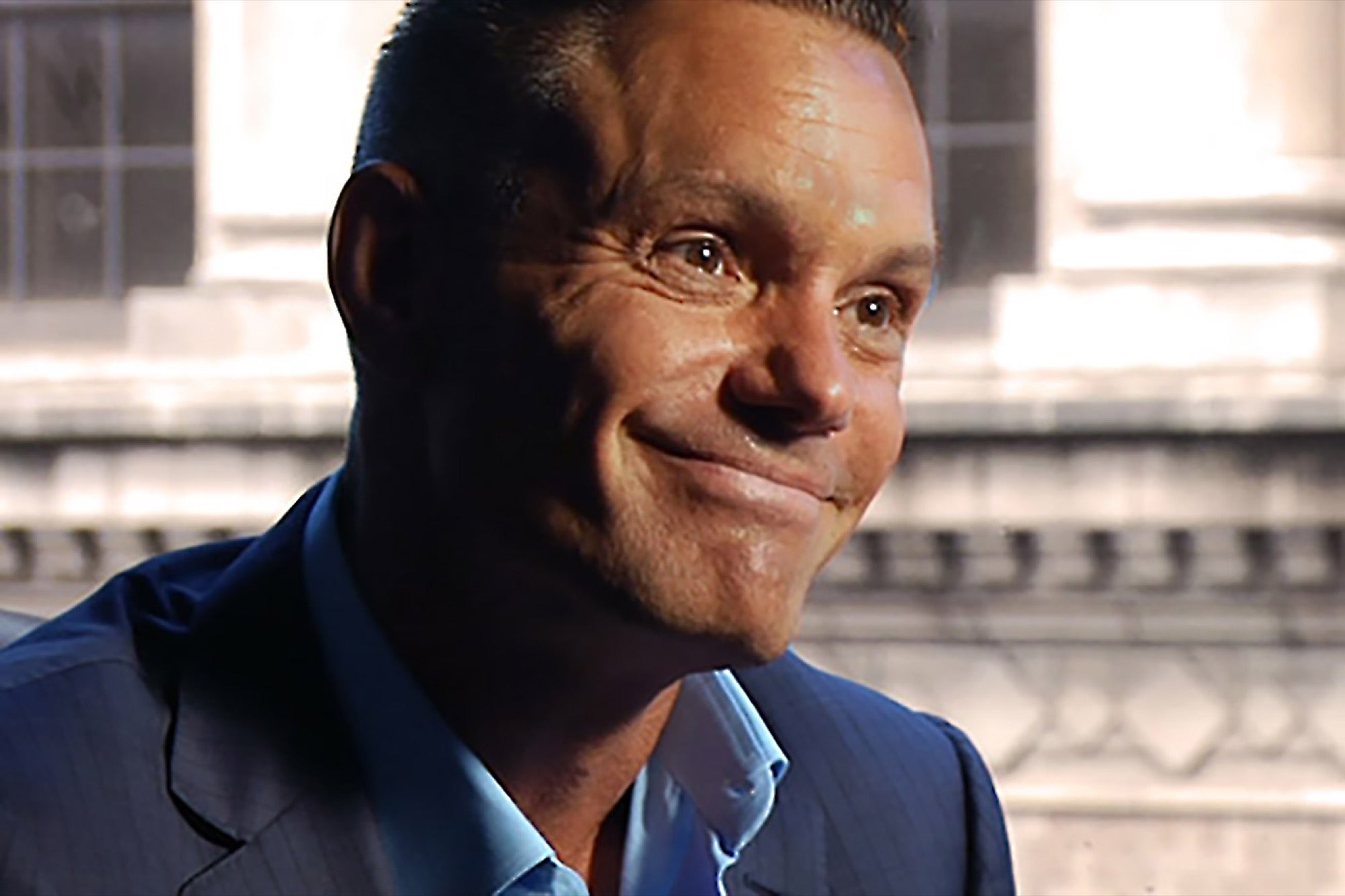 Kevin harrington entrepreneur