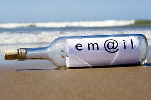The Keys to Writing Reminder Emails That Work