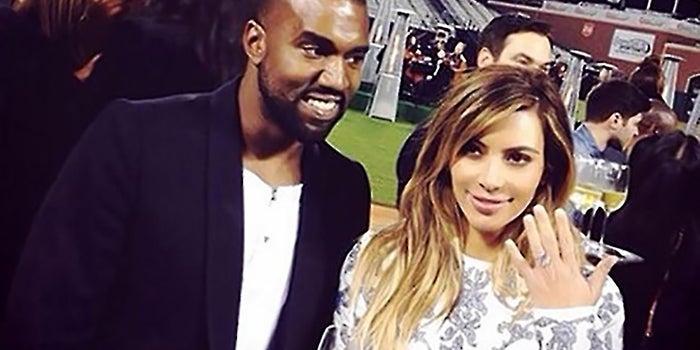 Kim Kardashian and Kanye West Sue YouTube Co-Founder Over Leaked Video