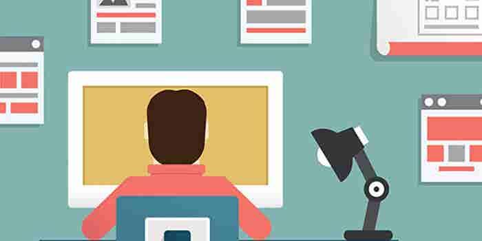 10 claves para una buena campaña digital