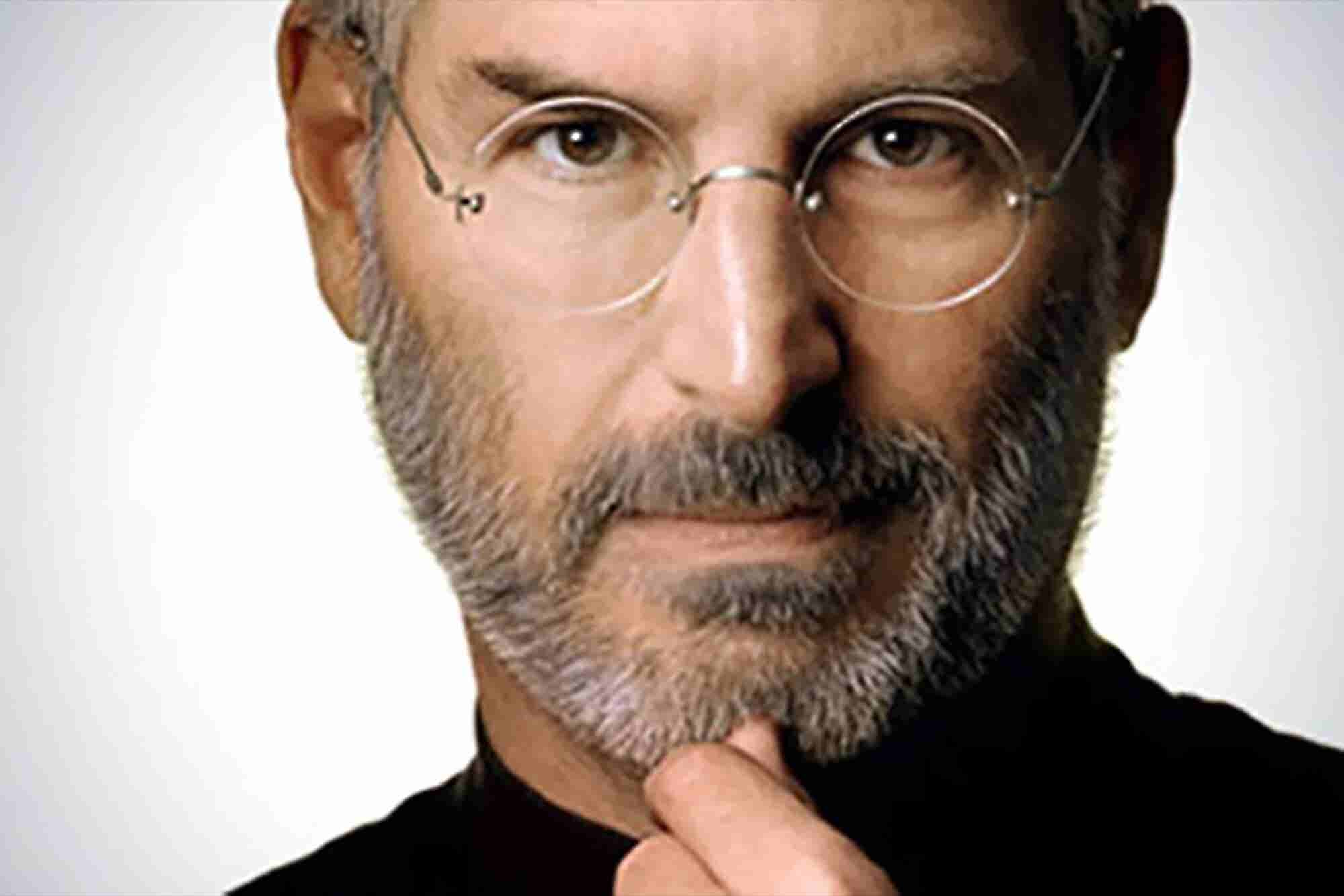 10 Lessons from Great Leaders in Tech