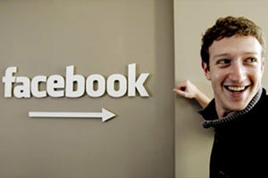 Lessons about Building a Team from Zuckerberg and Facebook