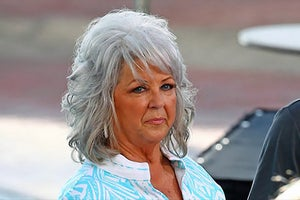 Lessons from Paula Deen: How What You Say Can Damage Your Brand