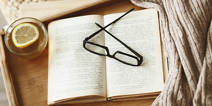 Emprendedores: libros básicos para leer este 2016