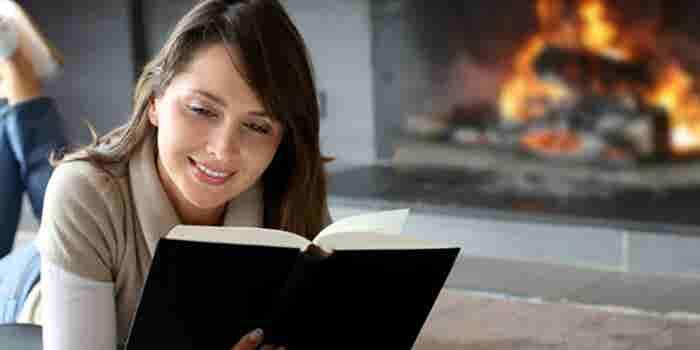 Emprendedores: 5 libros para leer en enero