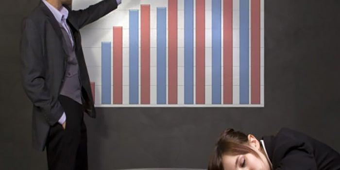 3 hábitos comunes de liderazgo que frenan tu éxito