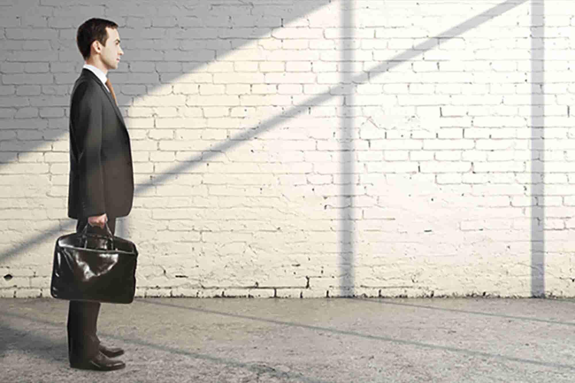 10 lineamientos de la imagen profesional