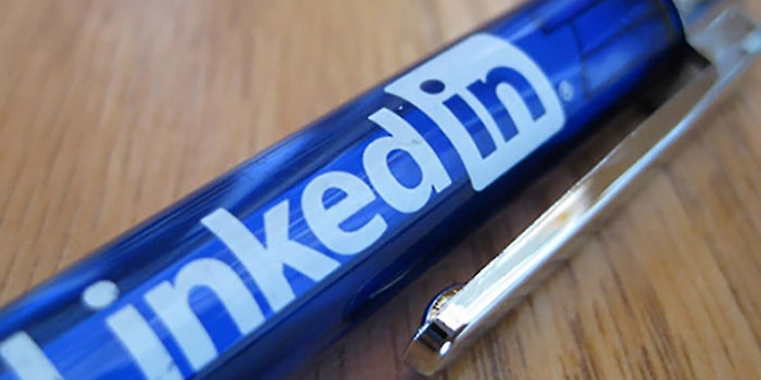 LinkedIn Rolls Out Enhanced Analytics Suite for Businesses