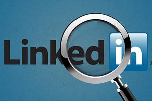 LinkedIn Improves Search Features for Job Seekers, Employers