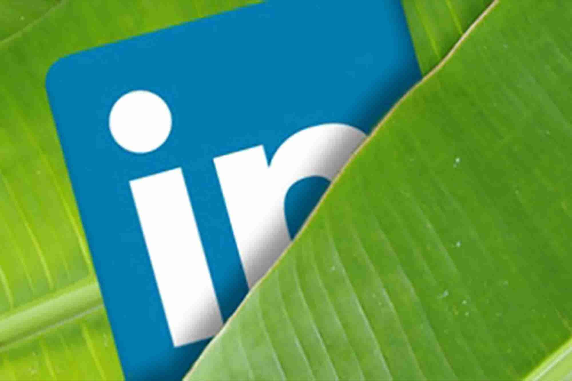 LinkedIn SEO: How to Increase the Visibility of Your Business Profile