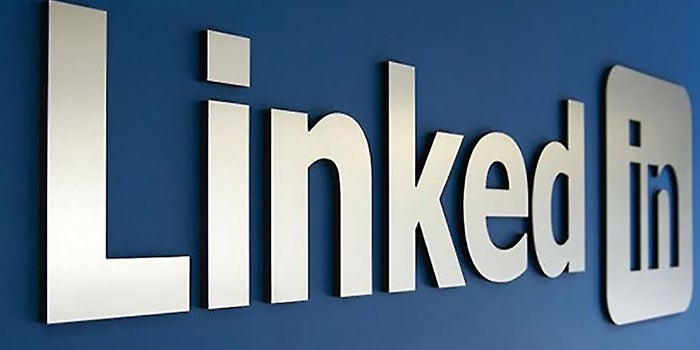 LinkedIn Tips: 10 Ways to Get the Most Out of Your Network