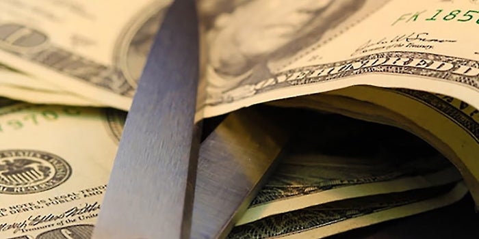 Loans, Contracts and Jobs: How Federal Spending Cuts Could Affect You