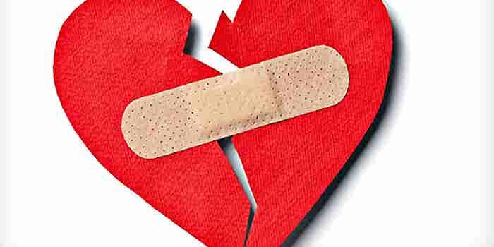 Love Inc.: Startups Make Breaking Up Easier to Do