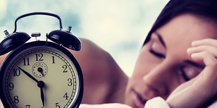 ¿Por qué debes convertirte en madrugador?