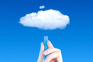 Making the Cloud Work for Your Business