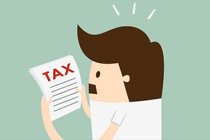 Simple Strategies for Last-Minute Tax Filers