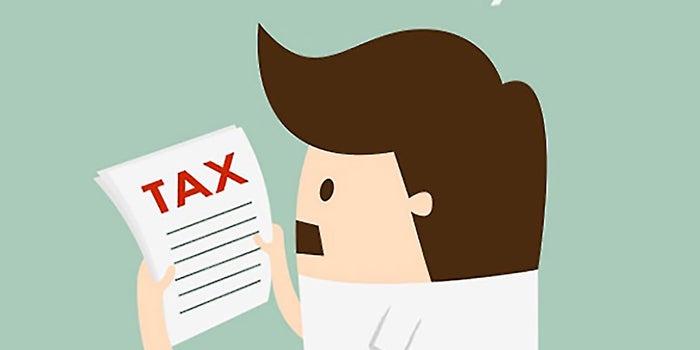 Simple Strategies for Last-Minute Tax Filers