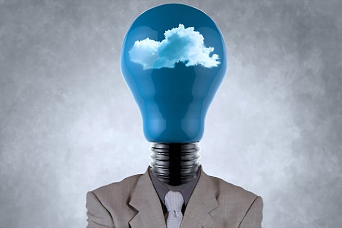 How to Make Sure There's a Market for Your Business Idea