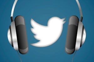 How to Get People to Listen to You on Social Media