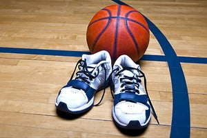 Last-Minute March Madness Marketing Tips