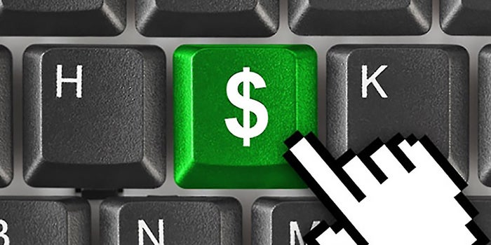 5 Online Marketing Strategies for a Tight Budget
