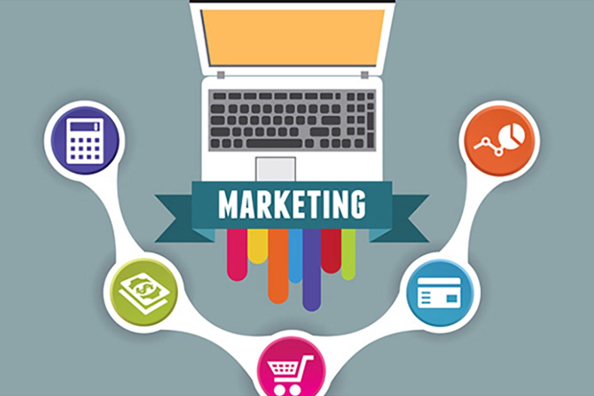 8d60e1140 10 campañas de marketing brillantes