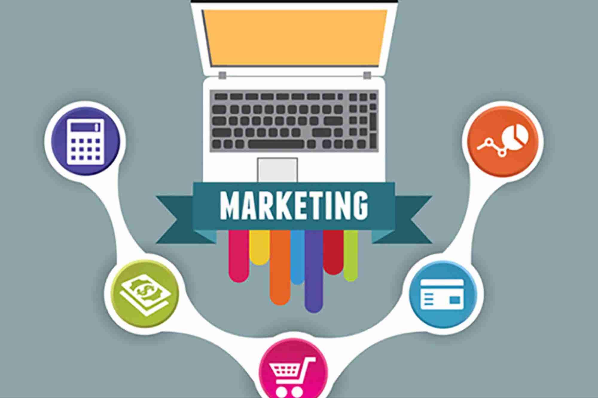 5 tips de Instagram para hacer marketing