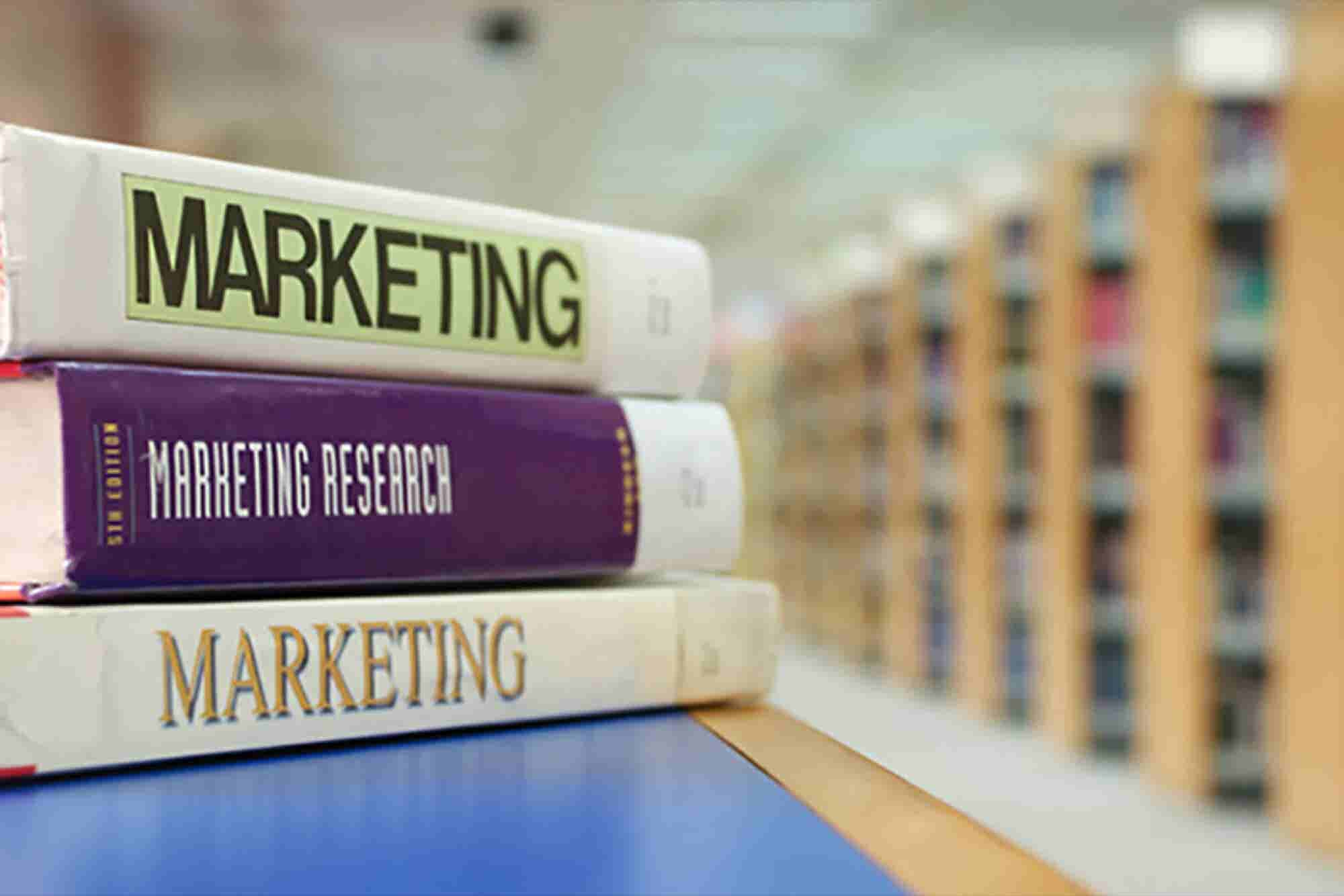 Estrategias infalibles de marketing