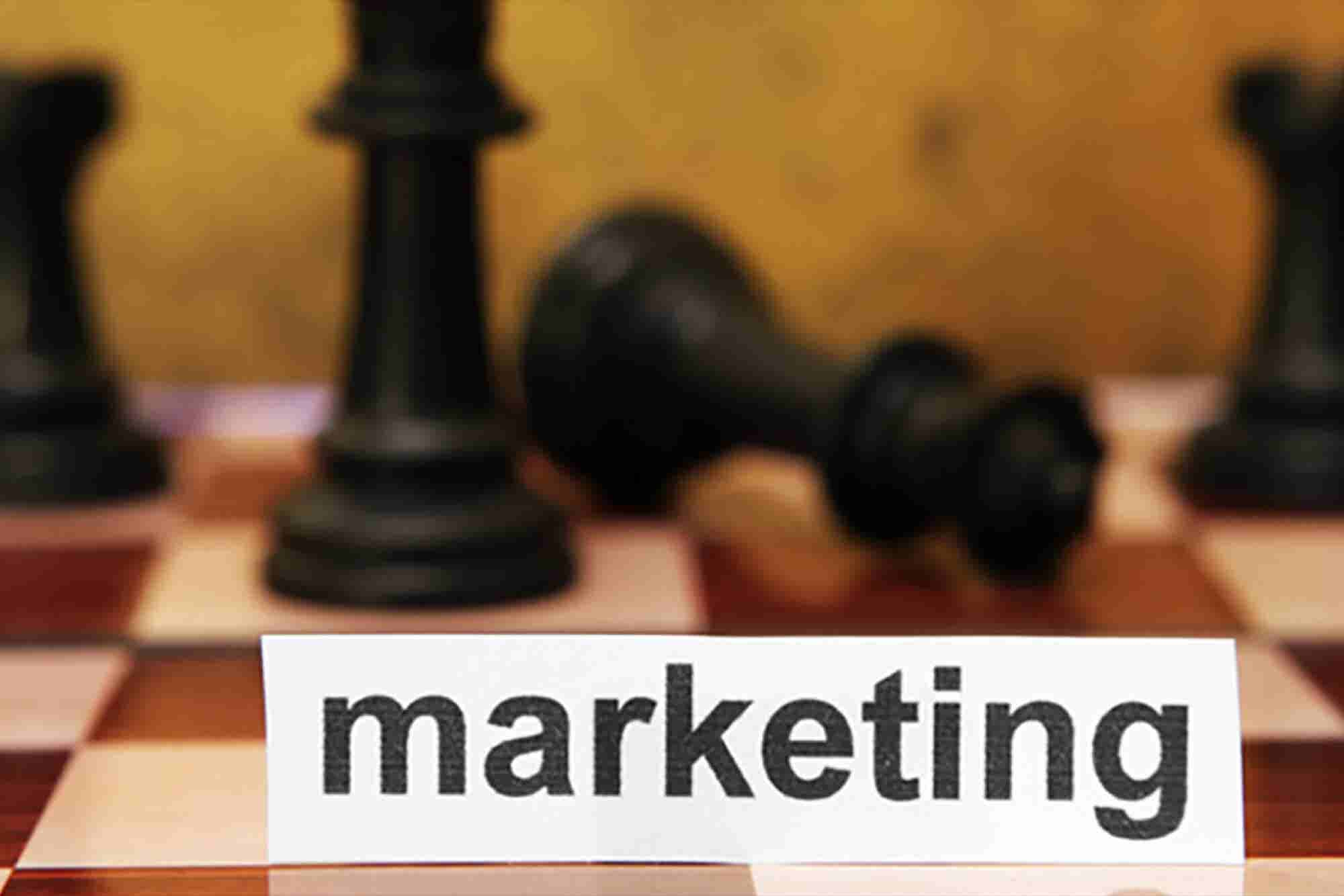 5 tips de expertos en content marketing