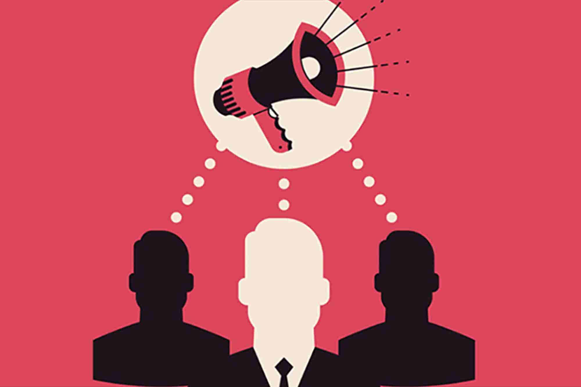 Tips de aseo personal para emprendedores