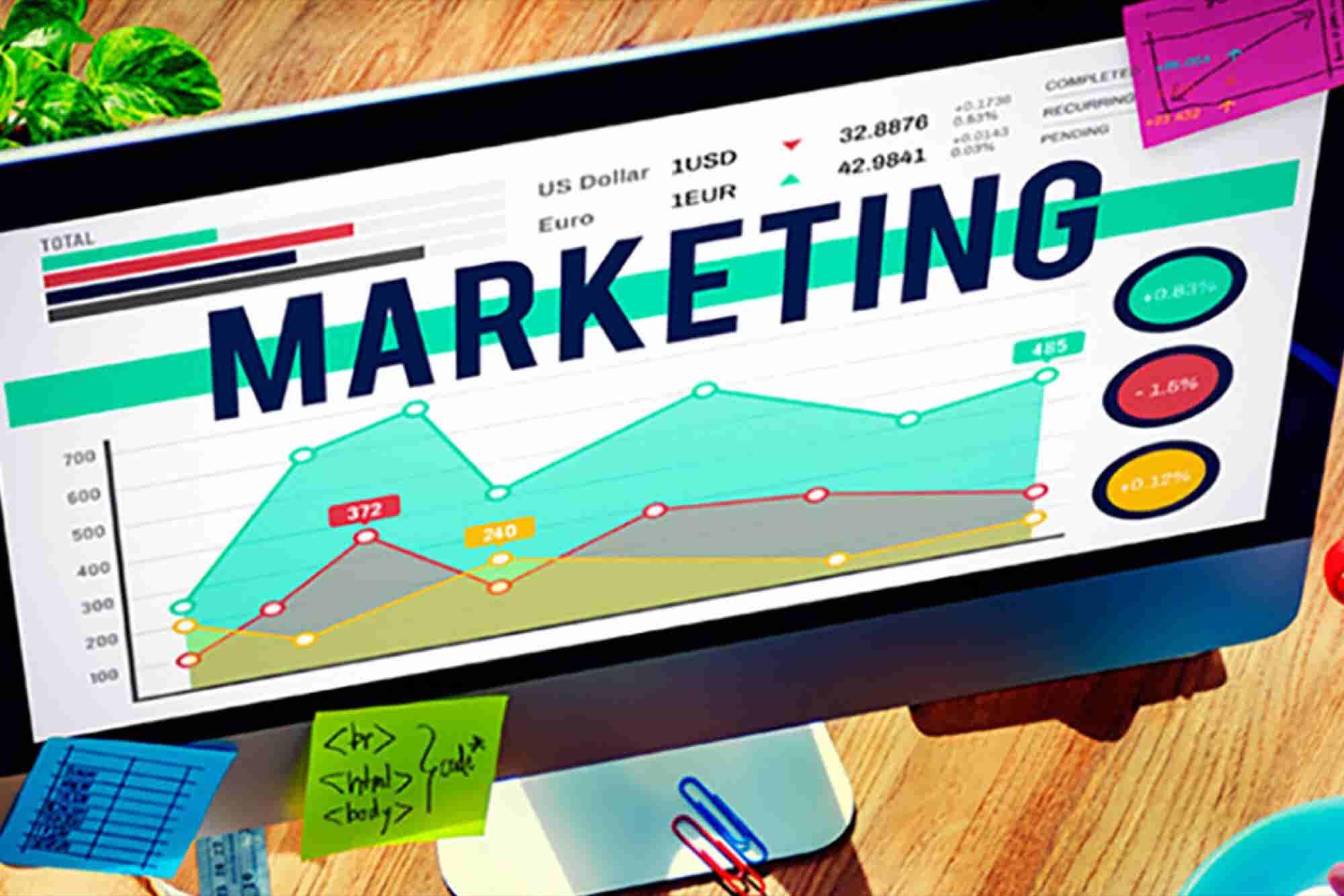 5 tips de marketing en Instagram