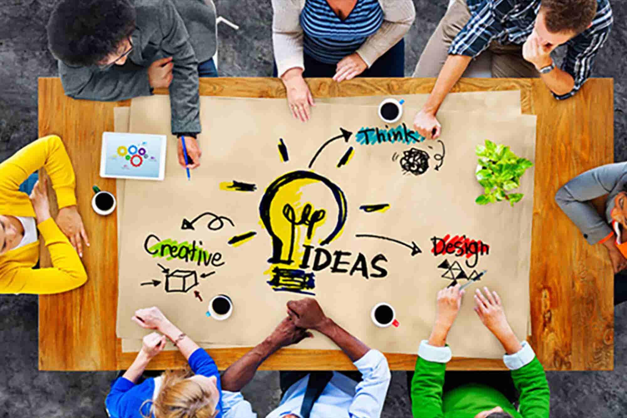 5 pasos para una estrategia digital