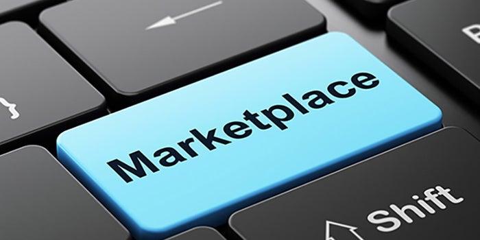 5 consejos para un marketplace exitoso