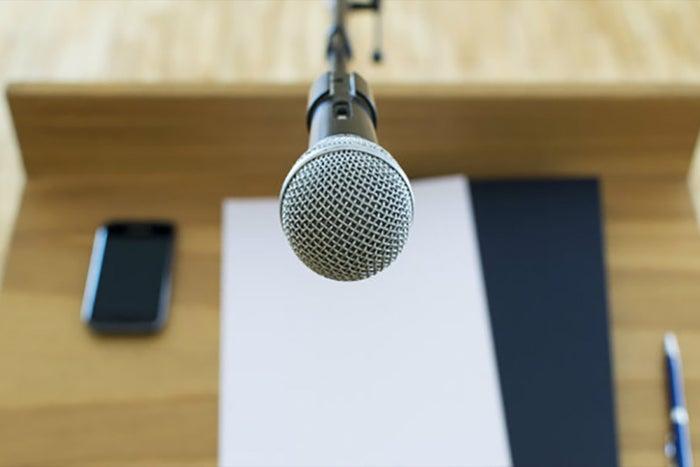 5 claves para hacer una buena presentación