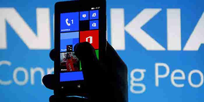 Microsoft Acquires Nokia's Device Business in Mega Deal