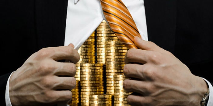 8 tips de multimillonarios exitosos
