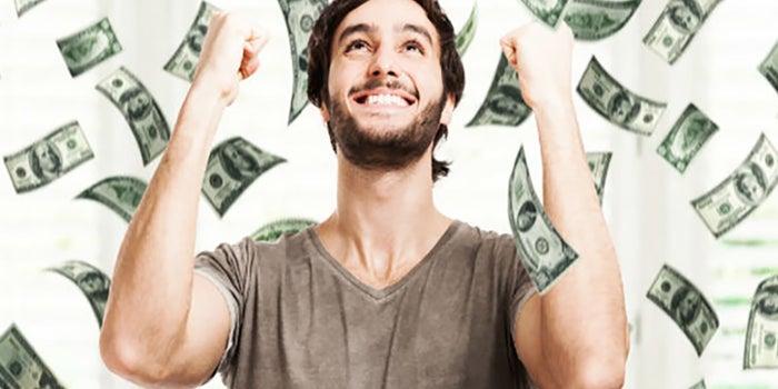 7 lecciones sobre el dinero de los millonarios