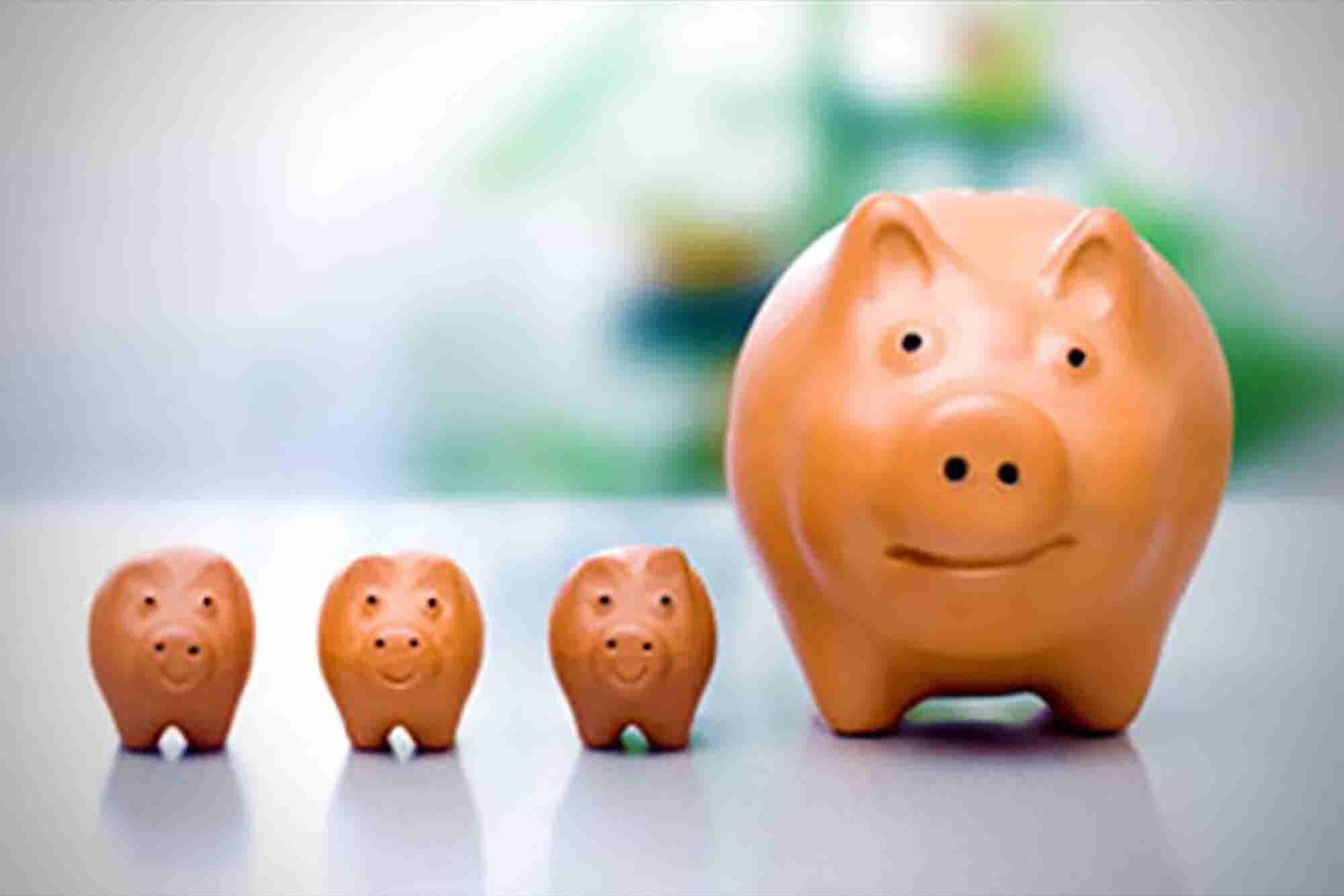 Move Over, Kickstarter: Microfunding Sites Target Local Communities