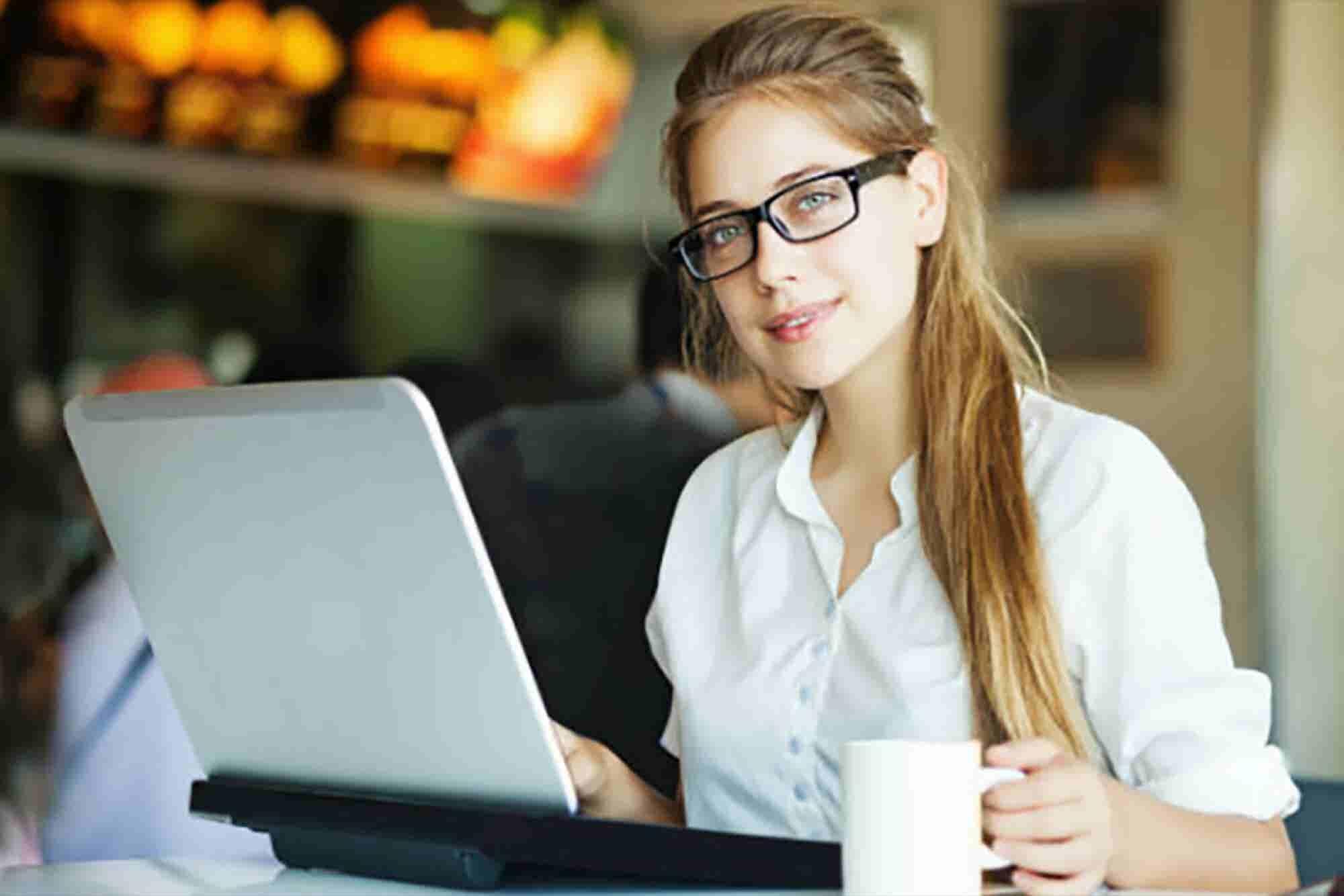 8 obstáculos para empresarias (y cómo vencerlos)