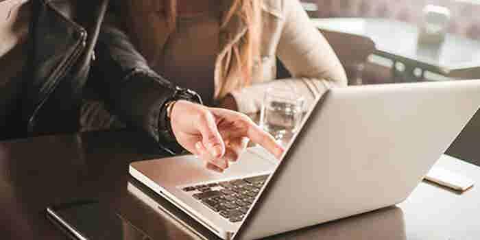 Lecciones clave para iniciar un negocio digital